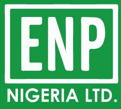ENP Tech Nigeria Limited